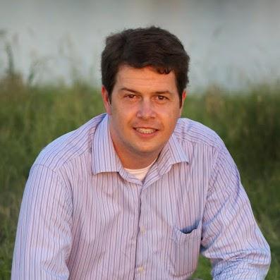 Brian Brockman