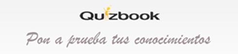 Quizbook banner