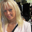 Ditte Maria Nielsen's profile photo