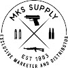 MKS Supply LLC.