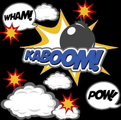 large_kaboom