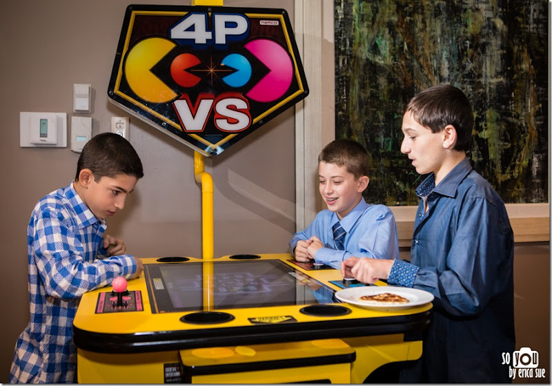 bar-mitzvah-photography-brunch-video-games-boca-3624