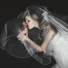 Wedding photographer Svetlana Chueva (LightLana). Photo of 30.01.2016