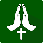 Prayer Sky icon