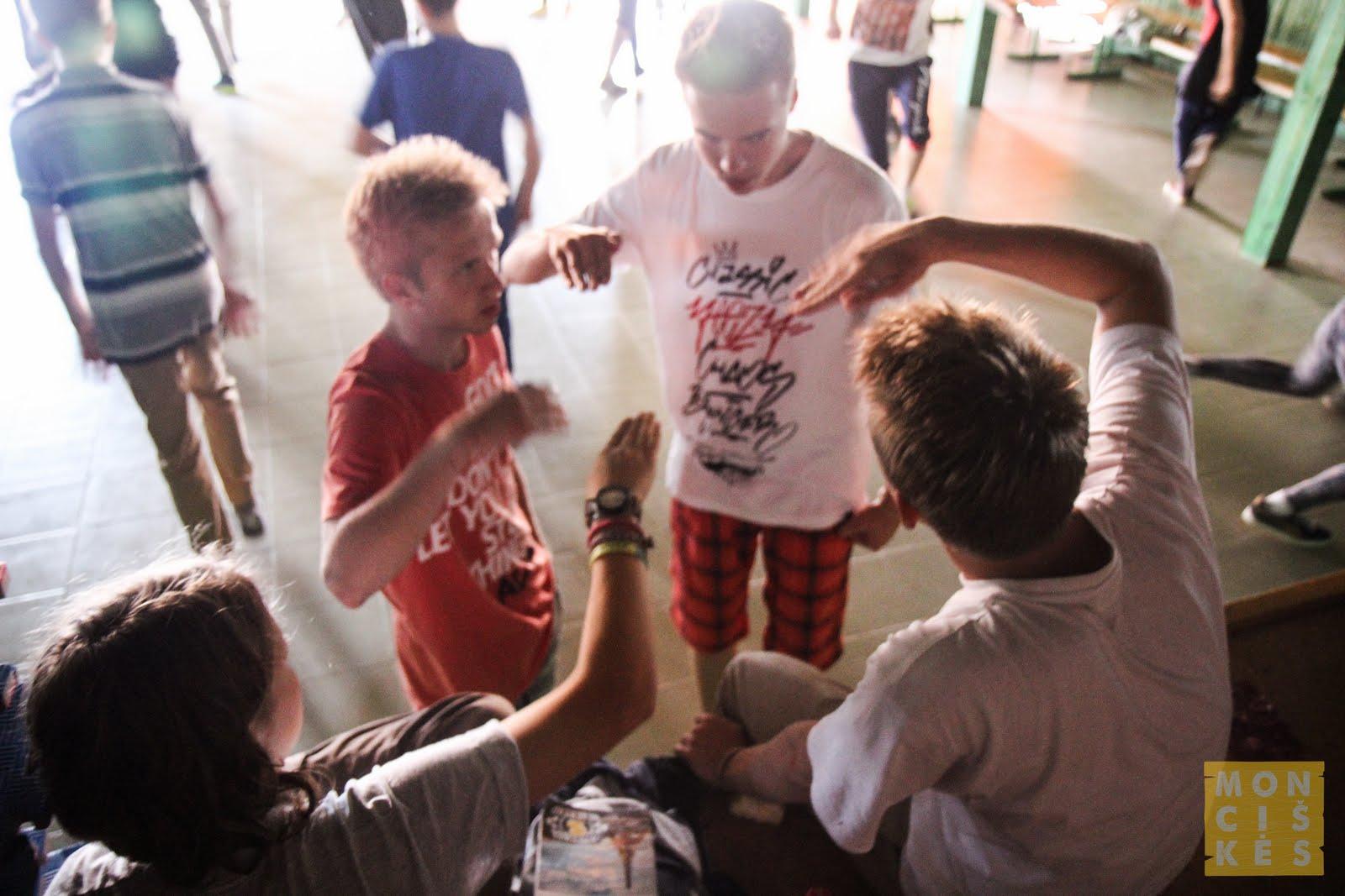 Didžiausia vasaros šokių stovykla  - IMG_1026.jpg