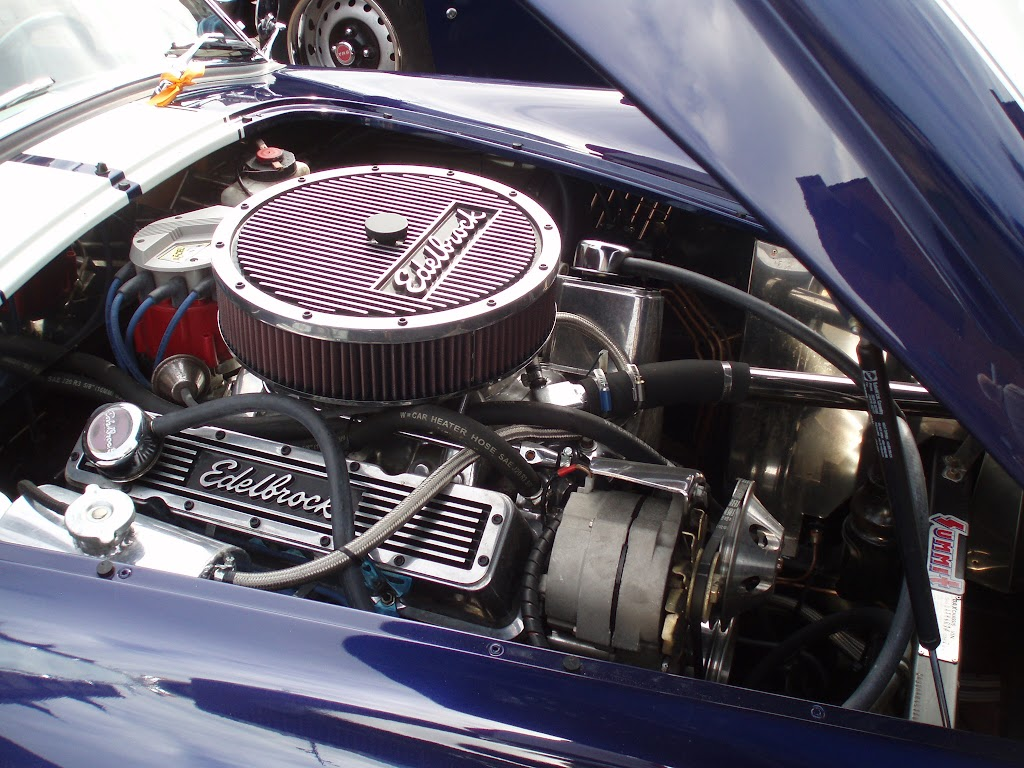 P4280456