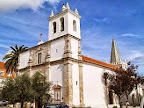Igreja_do_Sant_ssimo_Milagre__Santar_m_.jpg