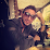 george daoud's profile photo