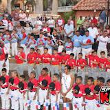 Apertura di pony league Aruba - IMG_6968%2B%2528Copy%2529.JPG
