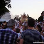 Rocio2014SegundoDiaVuelta_060.JPG