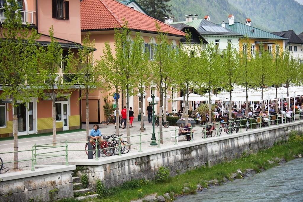 Austria - Salzburg - Vika-4376.jpg