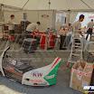 Circuito-da-Boavista-WTCC-2013-44.jpg