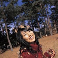 Bomb.TV 2008.01 Momoko Tani tm036.jpg
