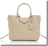 Michael Kors Blakeley Tote Bag