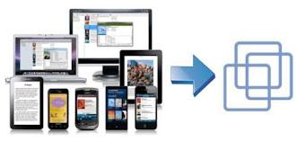 Decálogo para conseguir una política BYOD segura