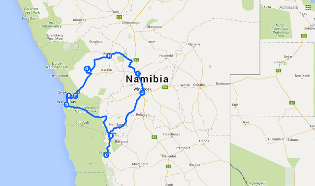 windhoek-to-walvis-bay-roadtrip-with-uwe.png