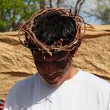 Via Crucis 2014 - IMG_9072.JPG