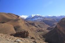 Maroko obrobione (251 of 319).jpg