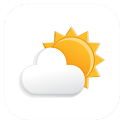 Accurate Weather icon