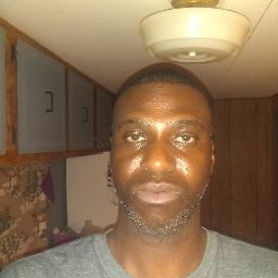 user Tyrone Davis apkdeer profile image
