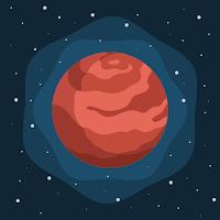 Muhammad Vaid's avatar
