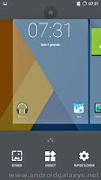 cyanogemod 12.1 (16).jpg