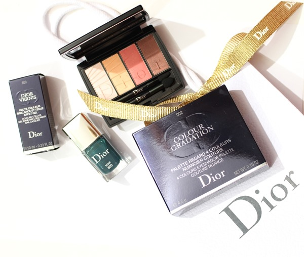 ColourGradationDior5