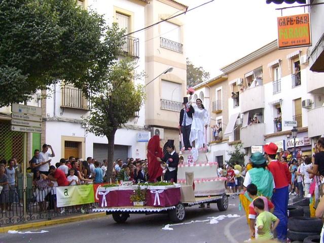 IV Bajada de Autos Locos (2006) - AL2007_C13_09.jpg