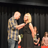 LPN Nurse Pinning Ceremony 2013 - DSC_1339.JPG