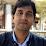 Lakhan Chouhan's profile photo