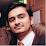 Yuvi Kumar's profile photo