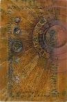 The Most Holy Grimoire Or Grimorium Sanctissimum