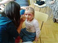 15 Programon kívül igény mutatkozott az arcfestésre is.jpg