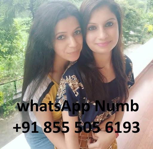 Number girl whatsapp Girls Whatsapp