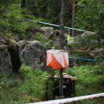 Am-pitkä_Yläne 2017-08-12