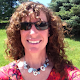 Emily Kellagher's profile photo