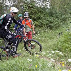 eBike Camp mit Stefan Schlie Spitzkehren 09.08.16-3192.jpg