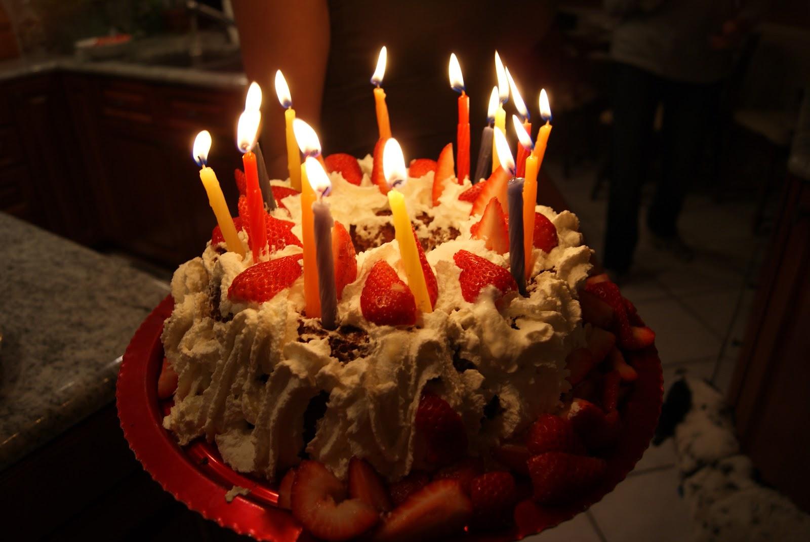 Birthday Cake Ideas Baby Girl Image Inspiration of Cake and