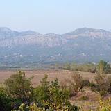 croatia - IMAGE_FC567DC2-5A00-4EAD-9561-169929ECE31E.JPG