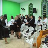 CongressoCirculosDeOracaoADBoaVista26052013