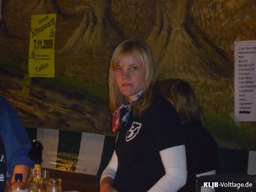 Erntedankfest 2009 Tag2 - P1010541-kl.JPG