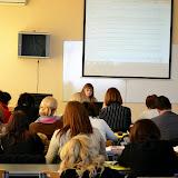 Računovodstveno savetovanje, 25.12.2013. - DSC_7744.JPG