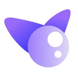 BlaBla.app logo