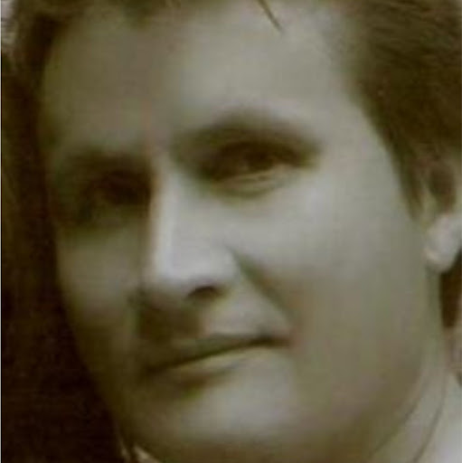 Herman Gonzalez