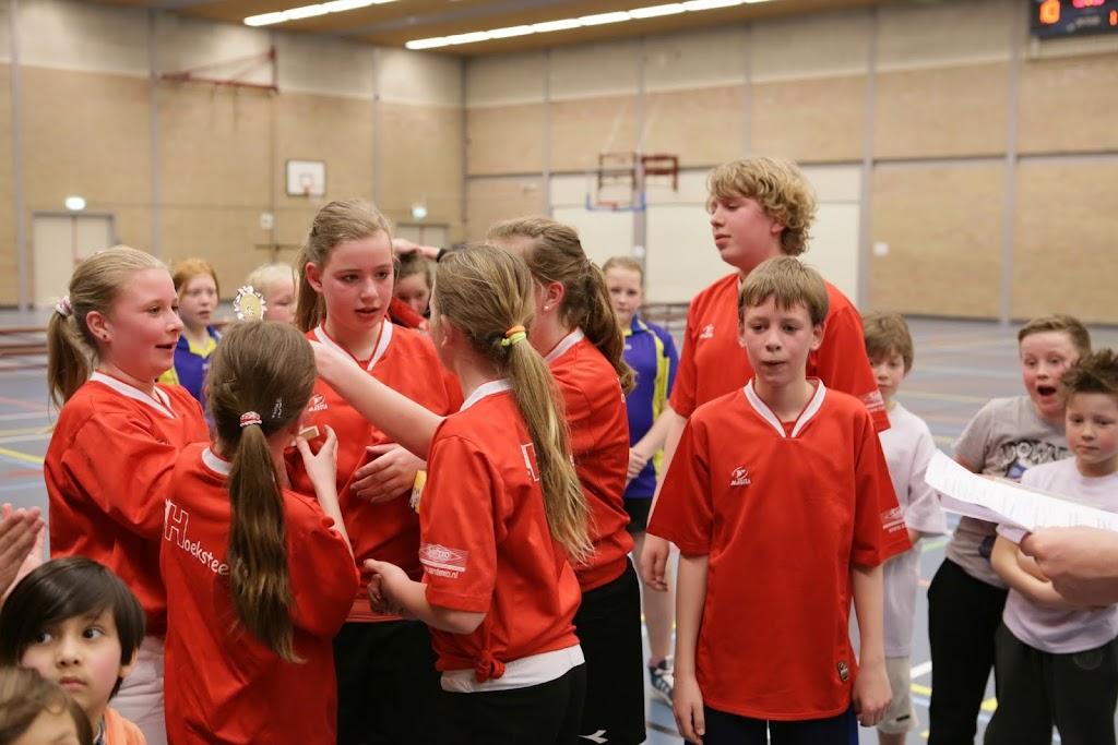 Basisschool toernooi 2013 deel 3 - IMG_2670.JPG