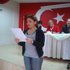 il_izci_kurulu_2010 (24).JPG