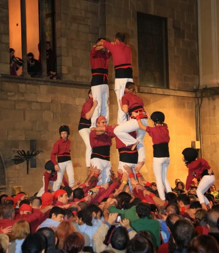 Diada de la colla 19-10-11 - 20111029_128_2d7_CdL_Lleida_Diada.jpg