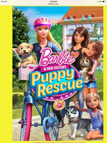 Barbie movie reviews voltagebd Image collections