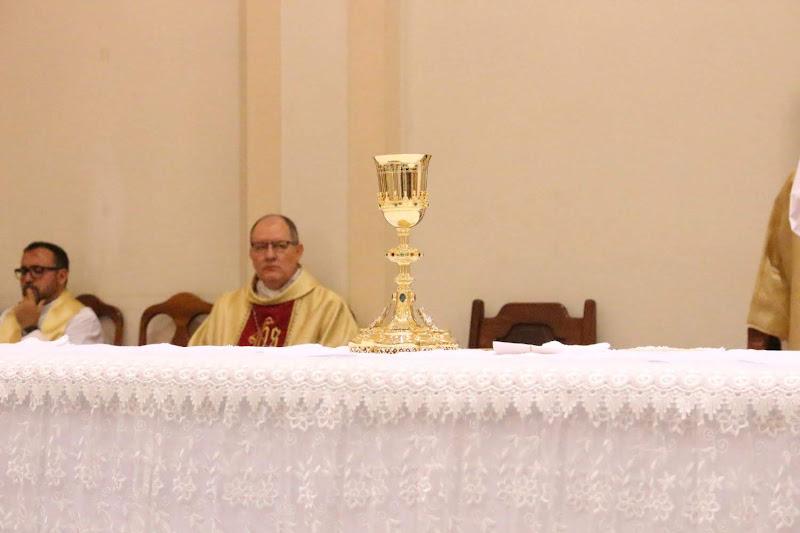 Ordenacao Pe. Joao Batista Correa (116)