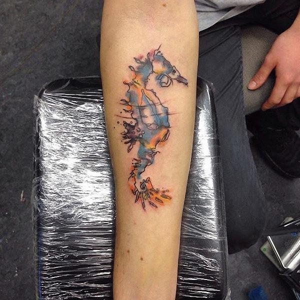 aquarela_tatuagens_6
